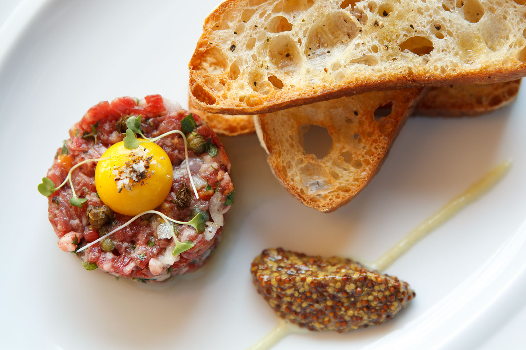 Steak_Tartare_Arizona_Biltmore
