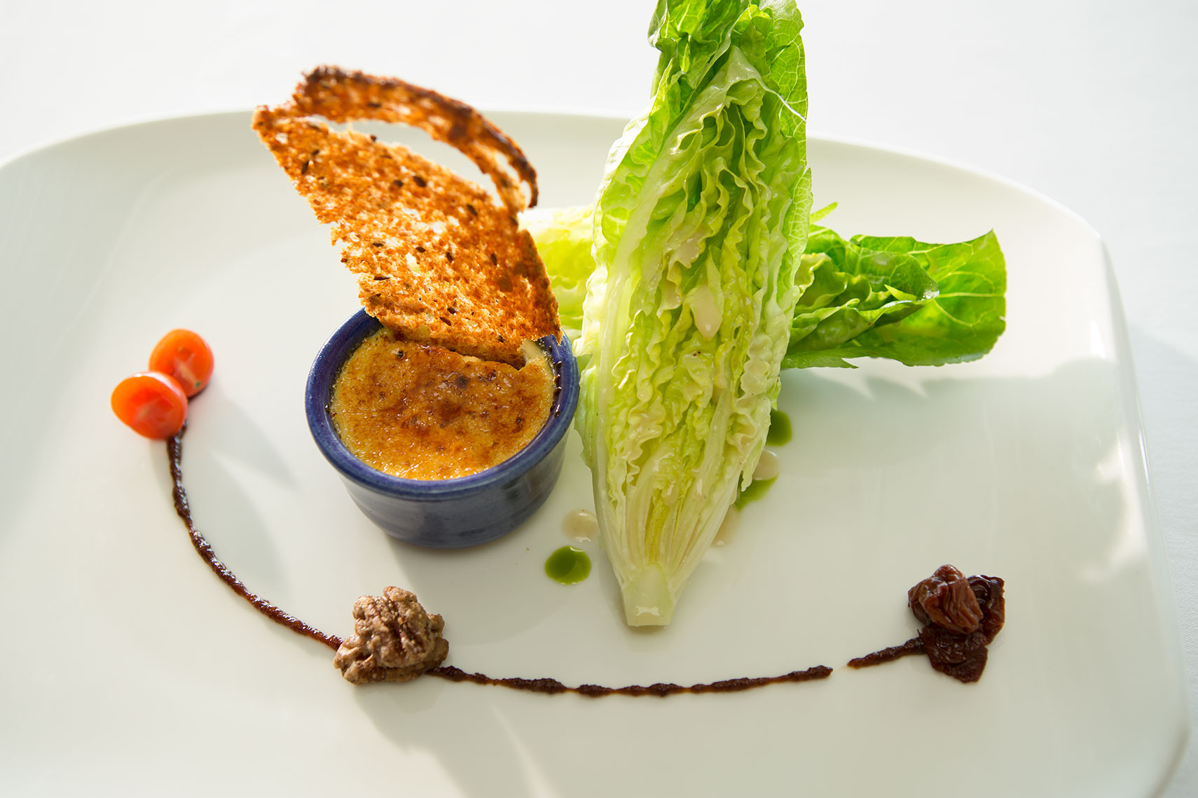 Goat_Cheese_Brulee_Salad