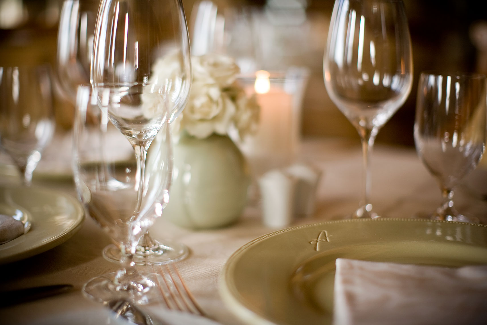 Fine_Dining_table_Detail