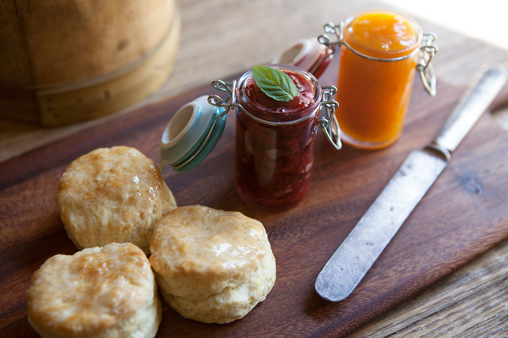 Fresh_Bisquits_and_Jam_Boards