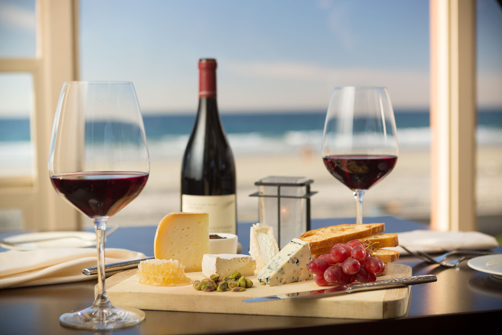 Wine_and_Cheese_Board