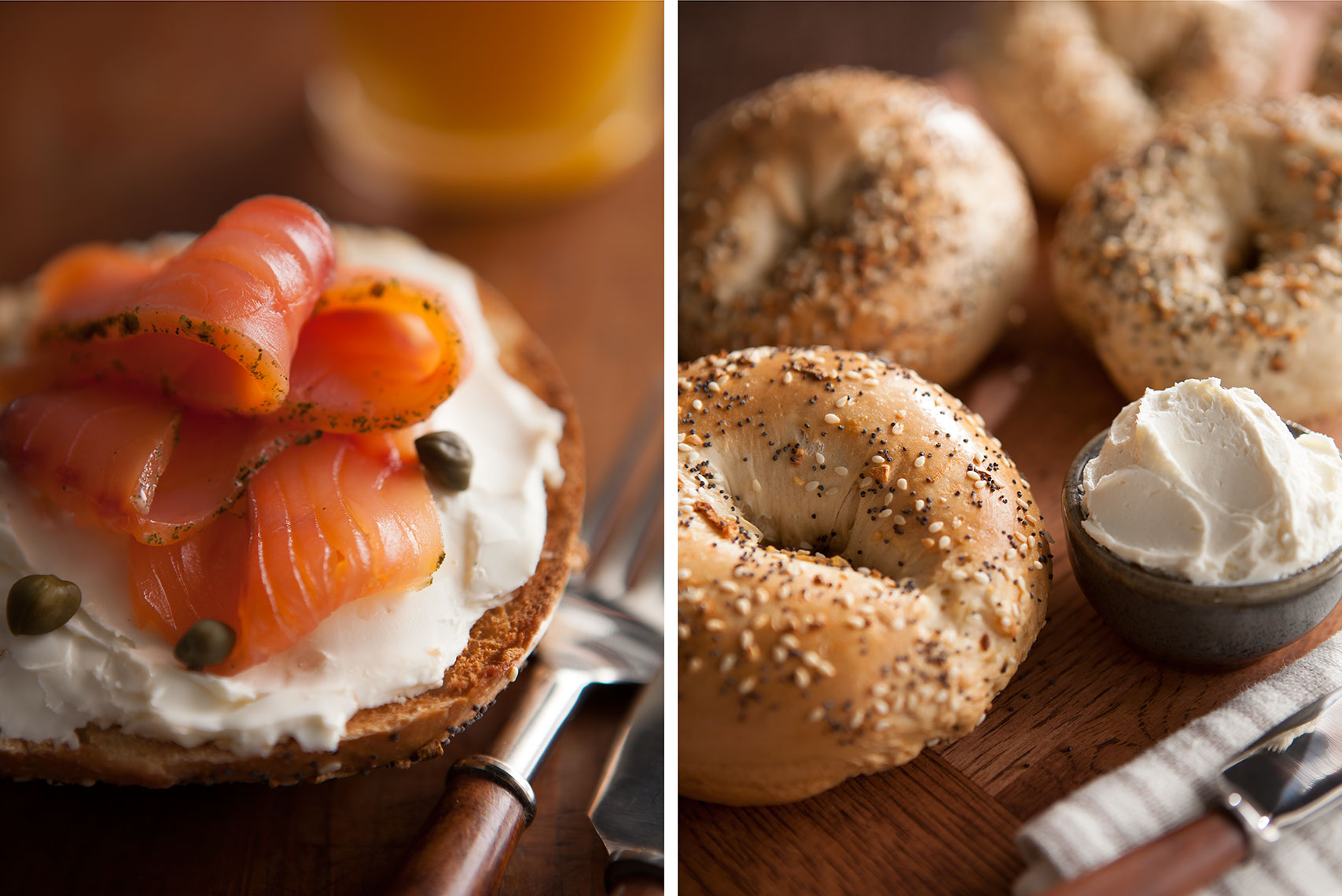 Bagels_Cream_Cheese_Lox
