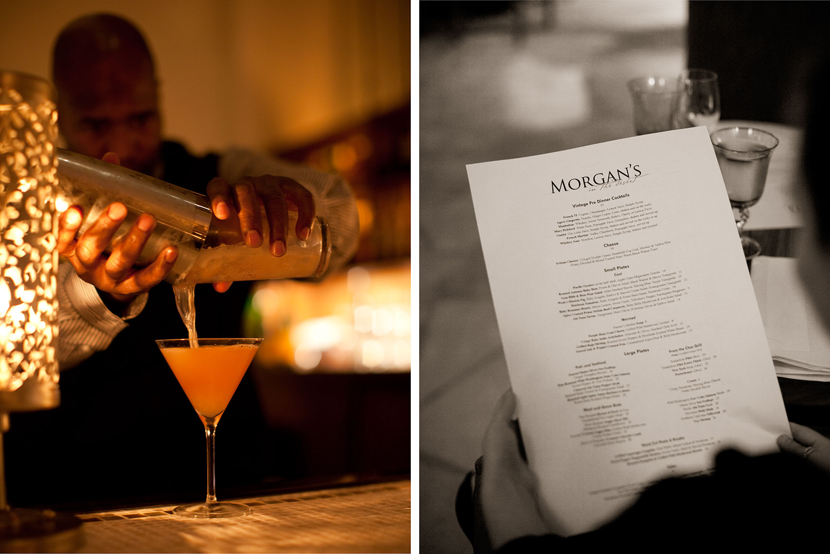 Morgans_Restaurant_cocktail_menu