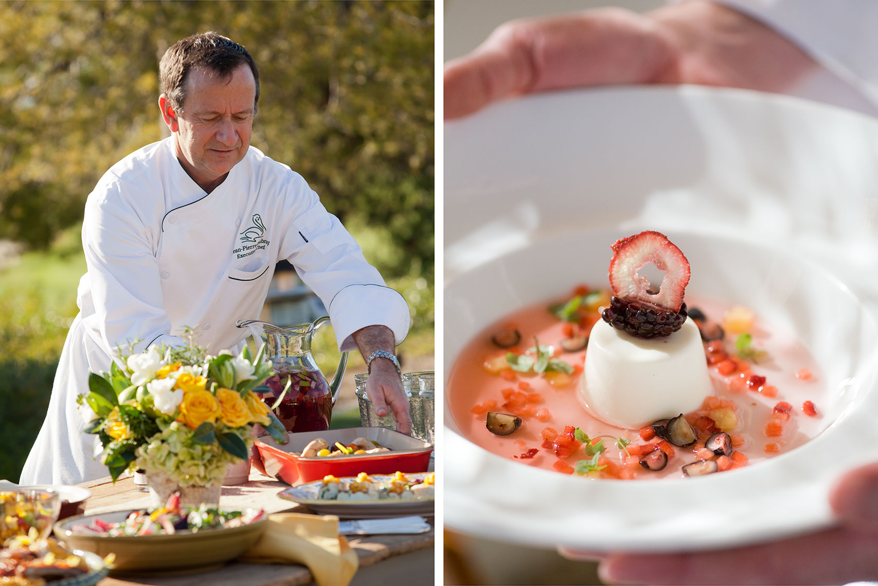 Pelican_Hill_Chef