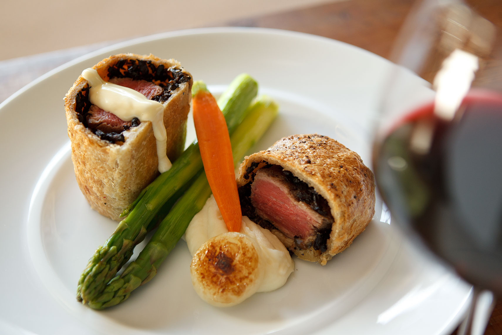 Beef_Wellington_Arizona_Biltmore
