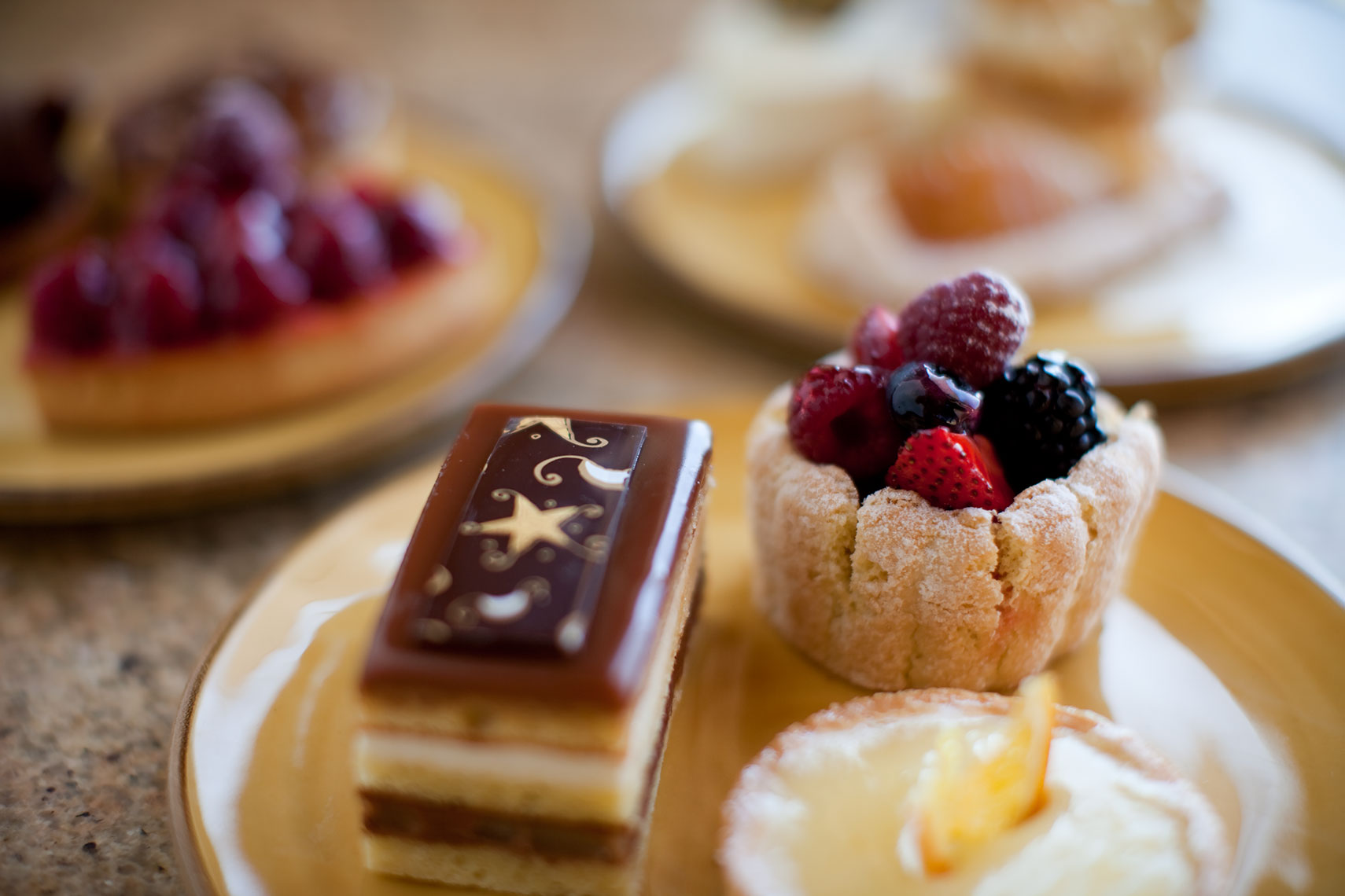 Caffe_Pastries_Pelican_Hill