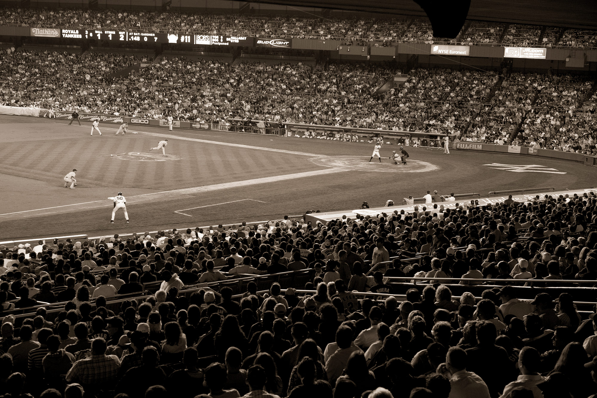 025_YankeeStadium_MG_7215_web_B