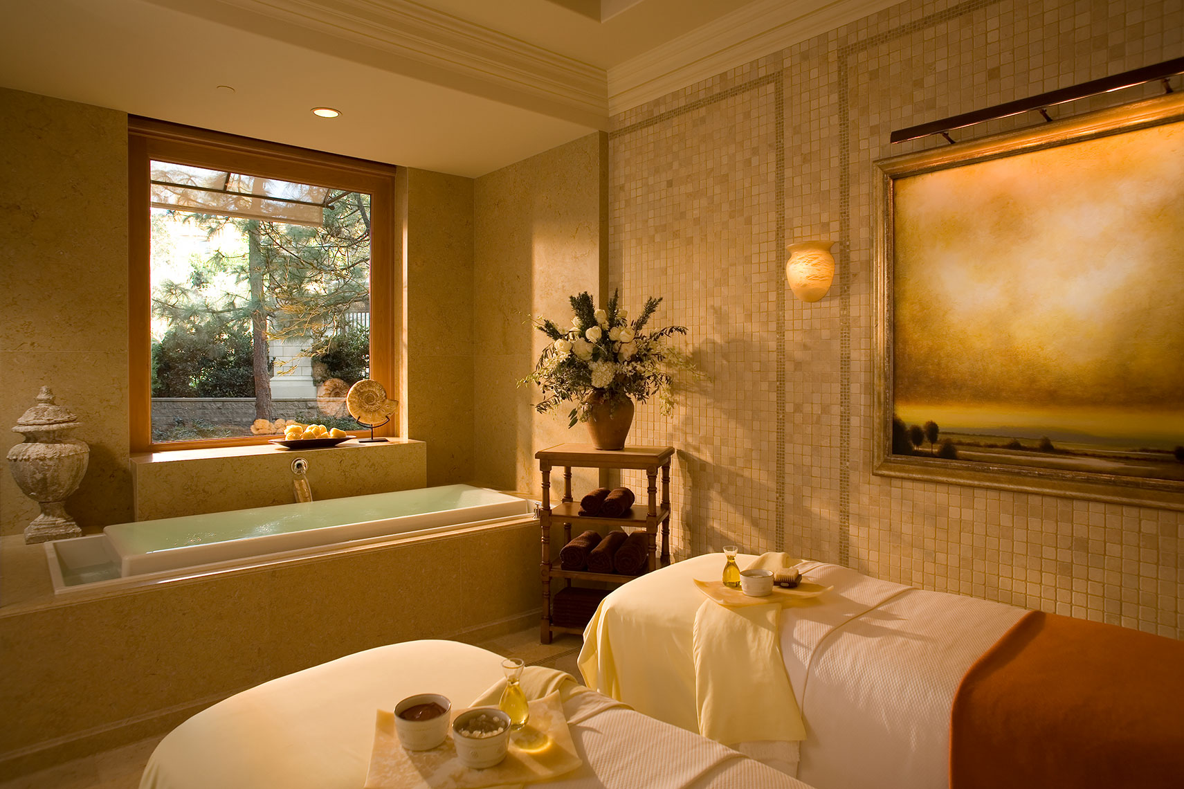Couples_Suite_Pelican_Hill_Spa