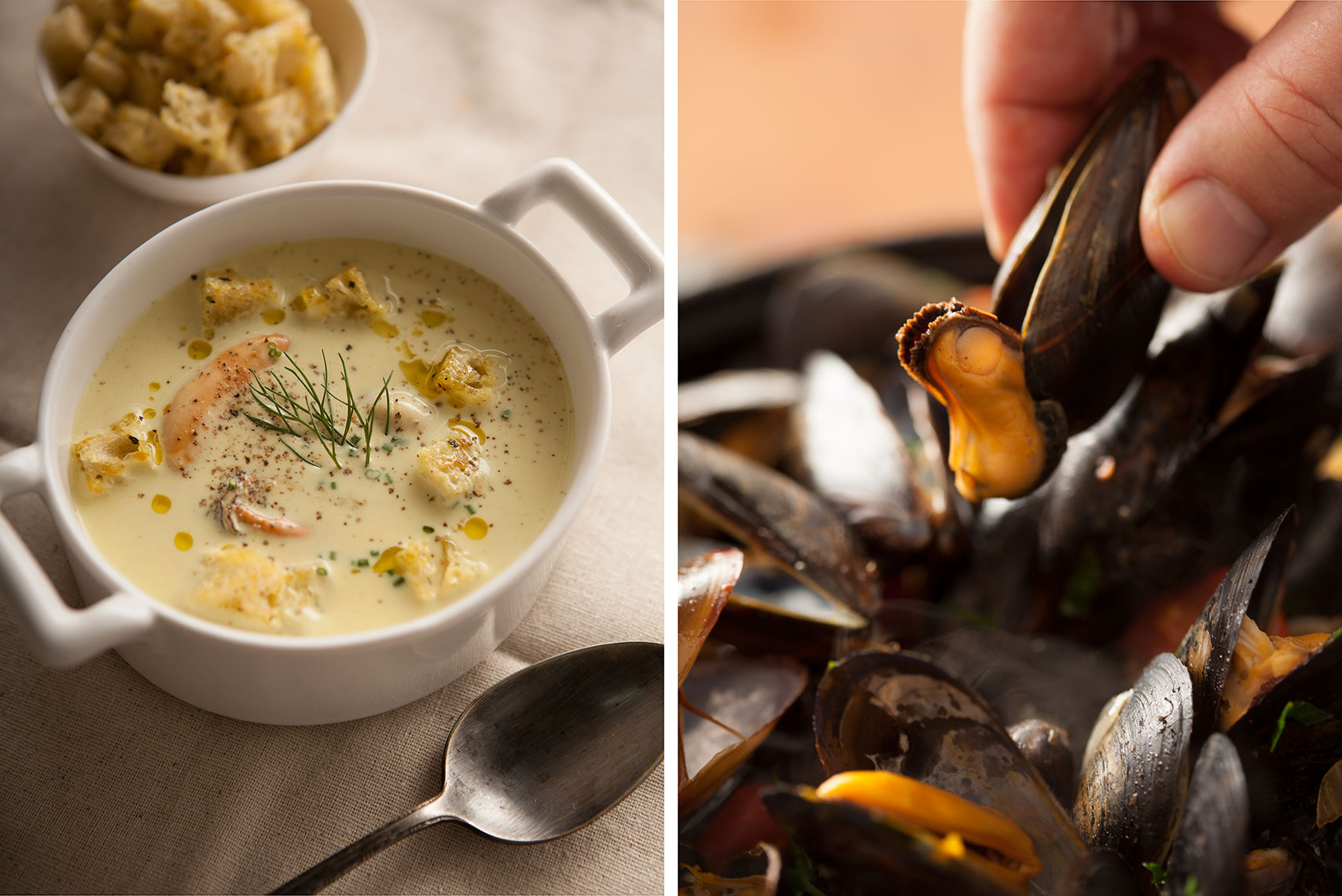 Black_Mussels_and_Mussel_Bisque