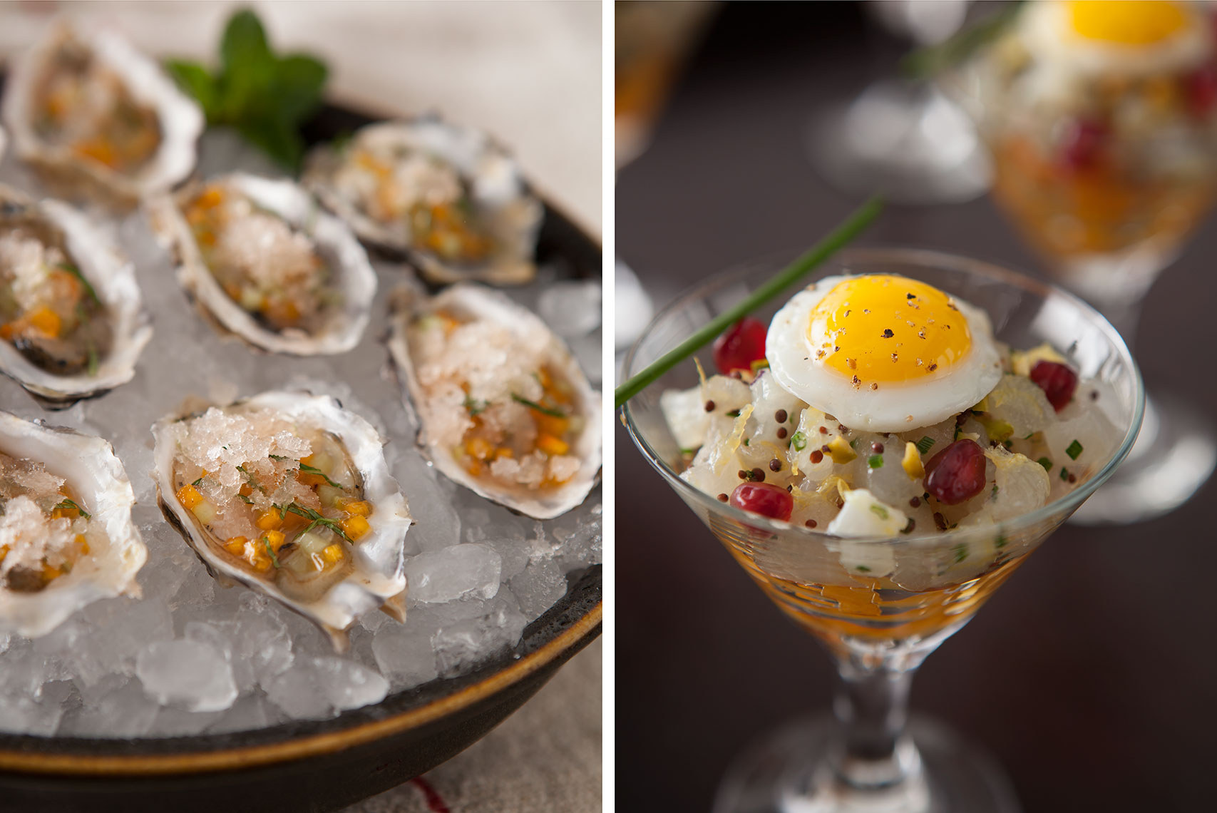 Oysters_and_Sea_Bass_Tartare