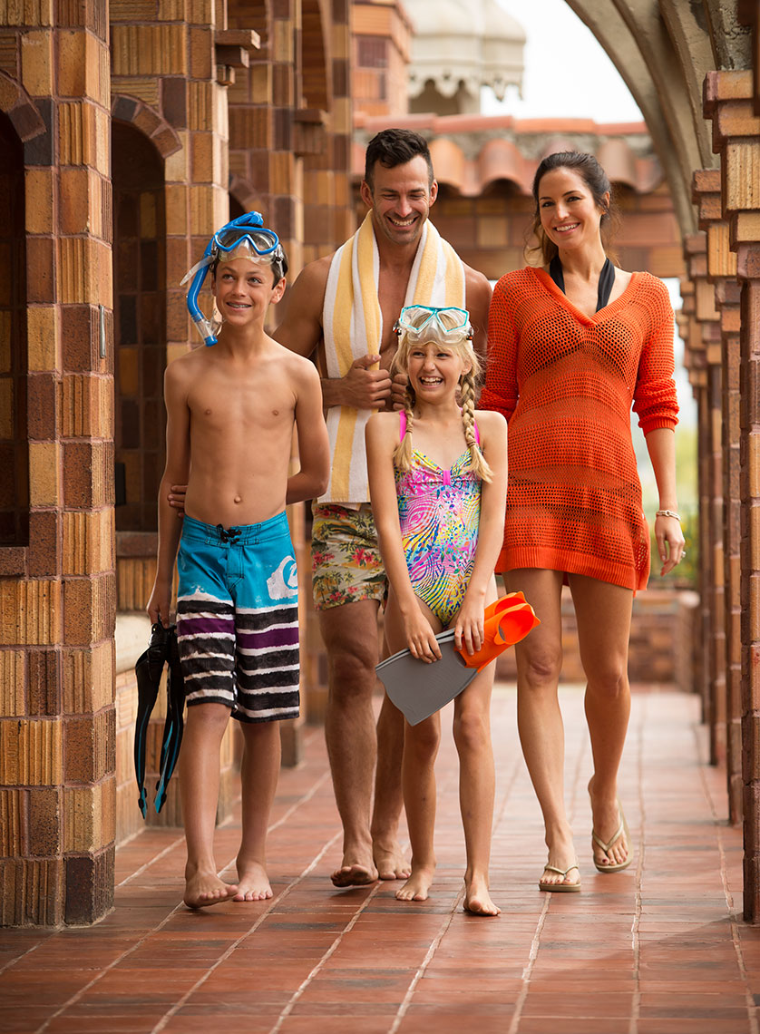 Mission_Inn_Leisure_family