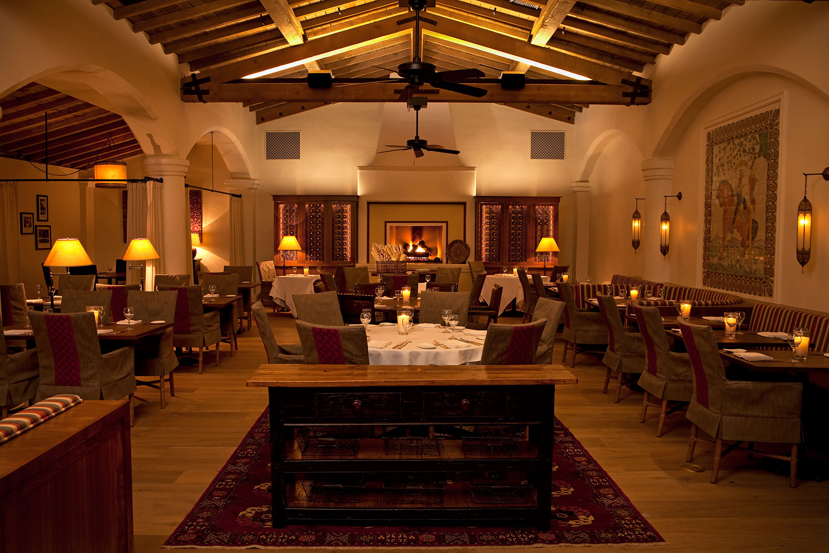 Dining_Room_La_Quinta_Resort