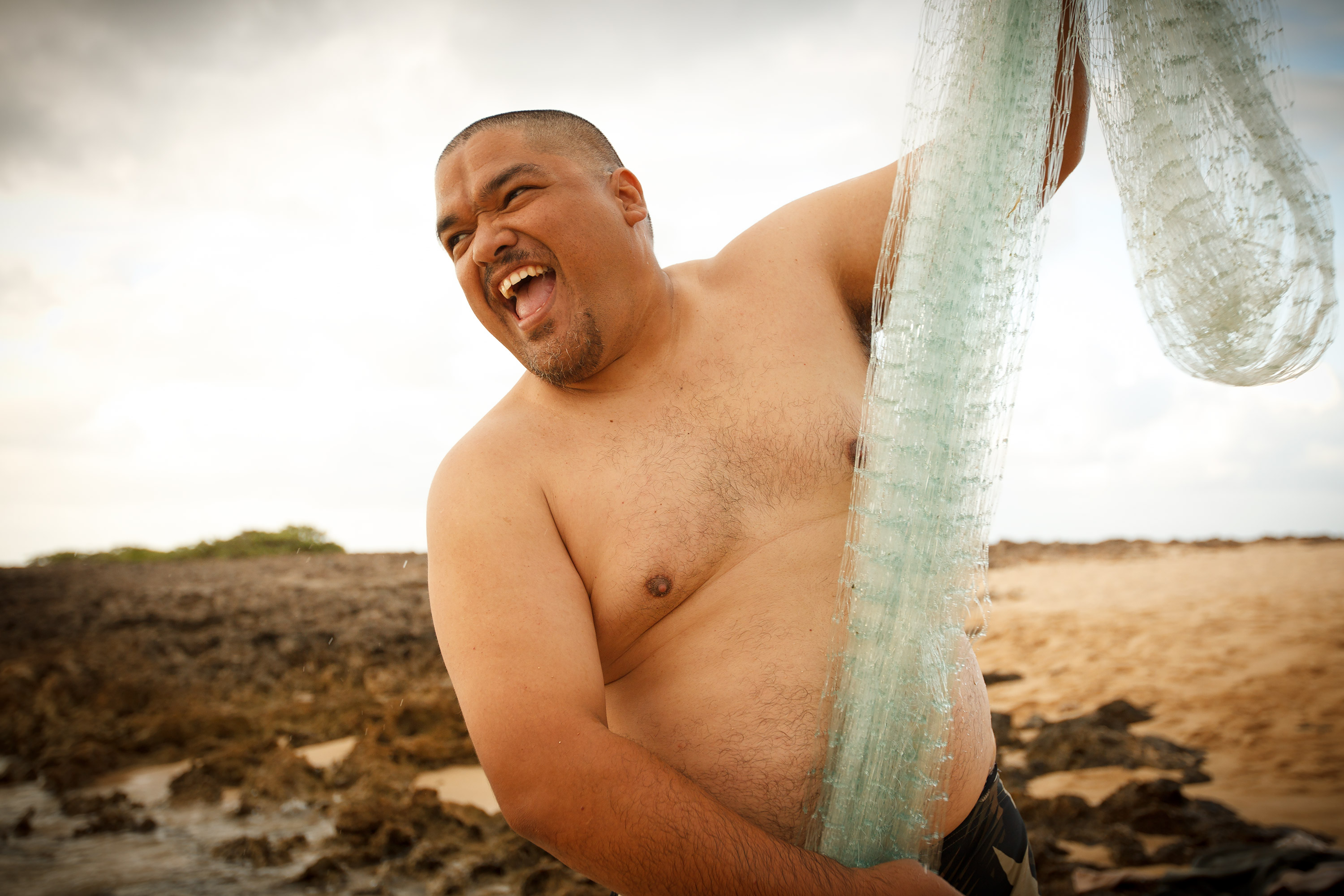 LIfestyle-010-hawaii-portrait-hukilau-net