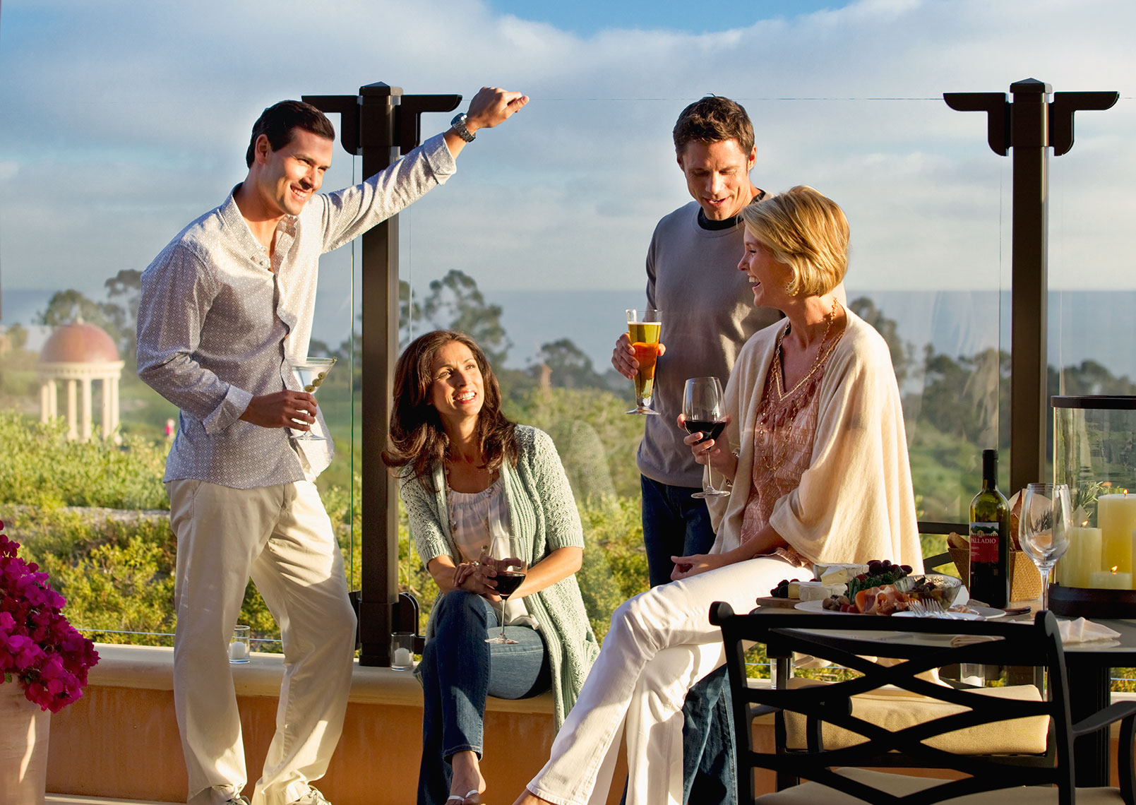 Lifestyle-055-SoCal-hospitality-resort-couples-wine