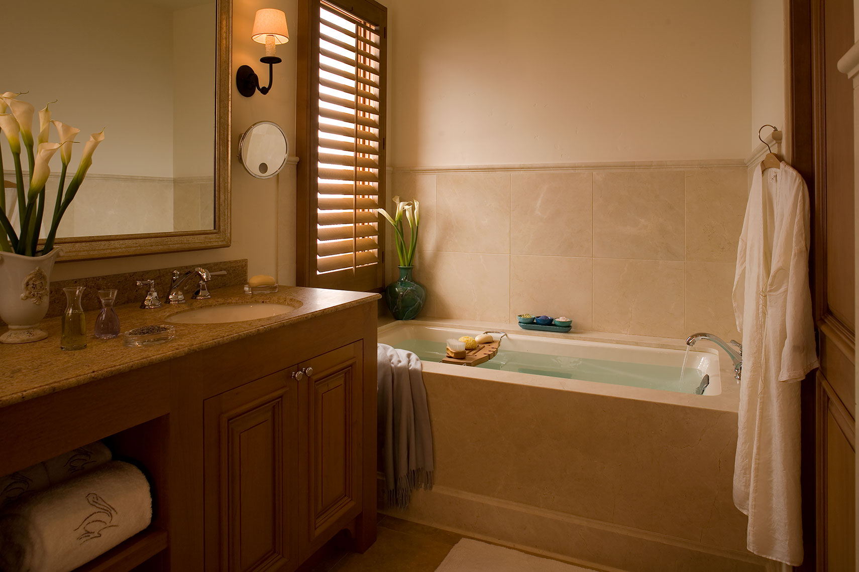 Luxury_Bath_Resort_Pelican_Hill
