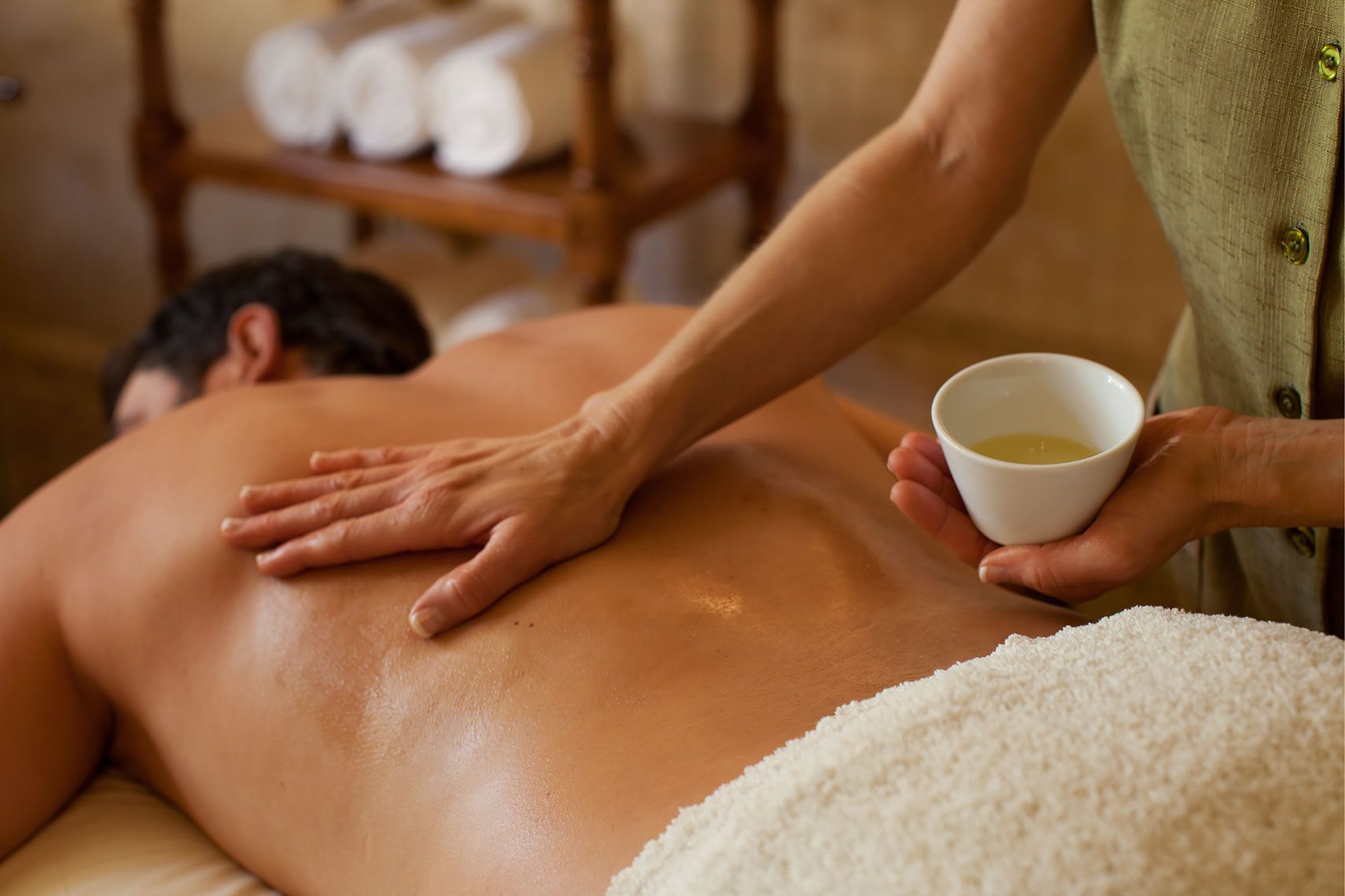 Pelican_Hill_Mens_Massage