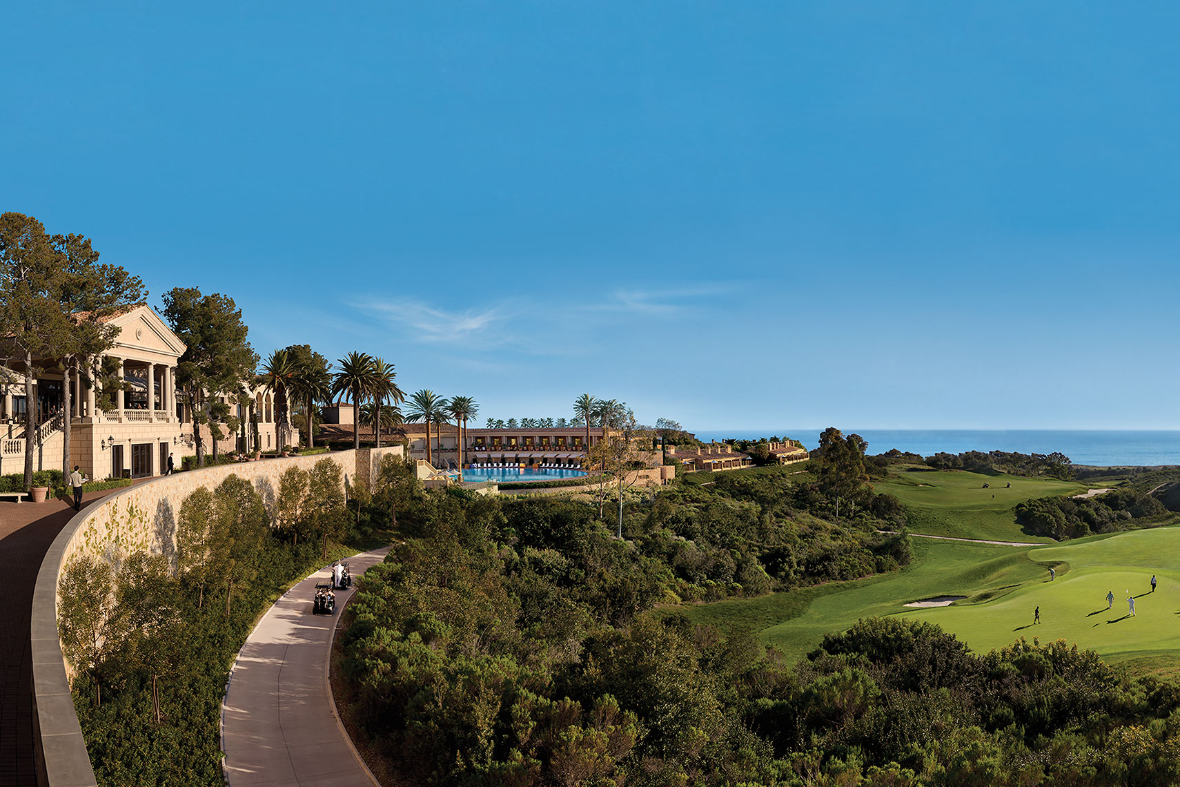 Pelican_Hill_Luxury_Resort