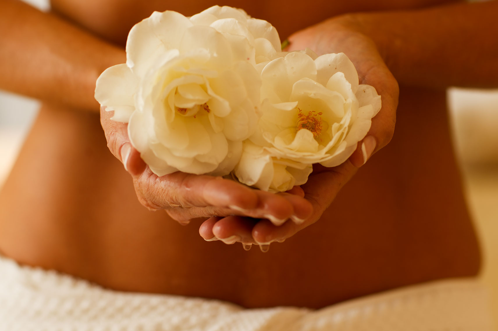 PelicanHill_Spa_Tea_Roses
