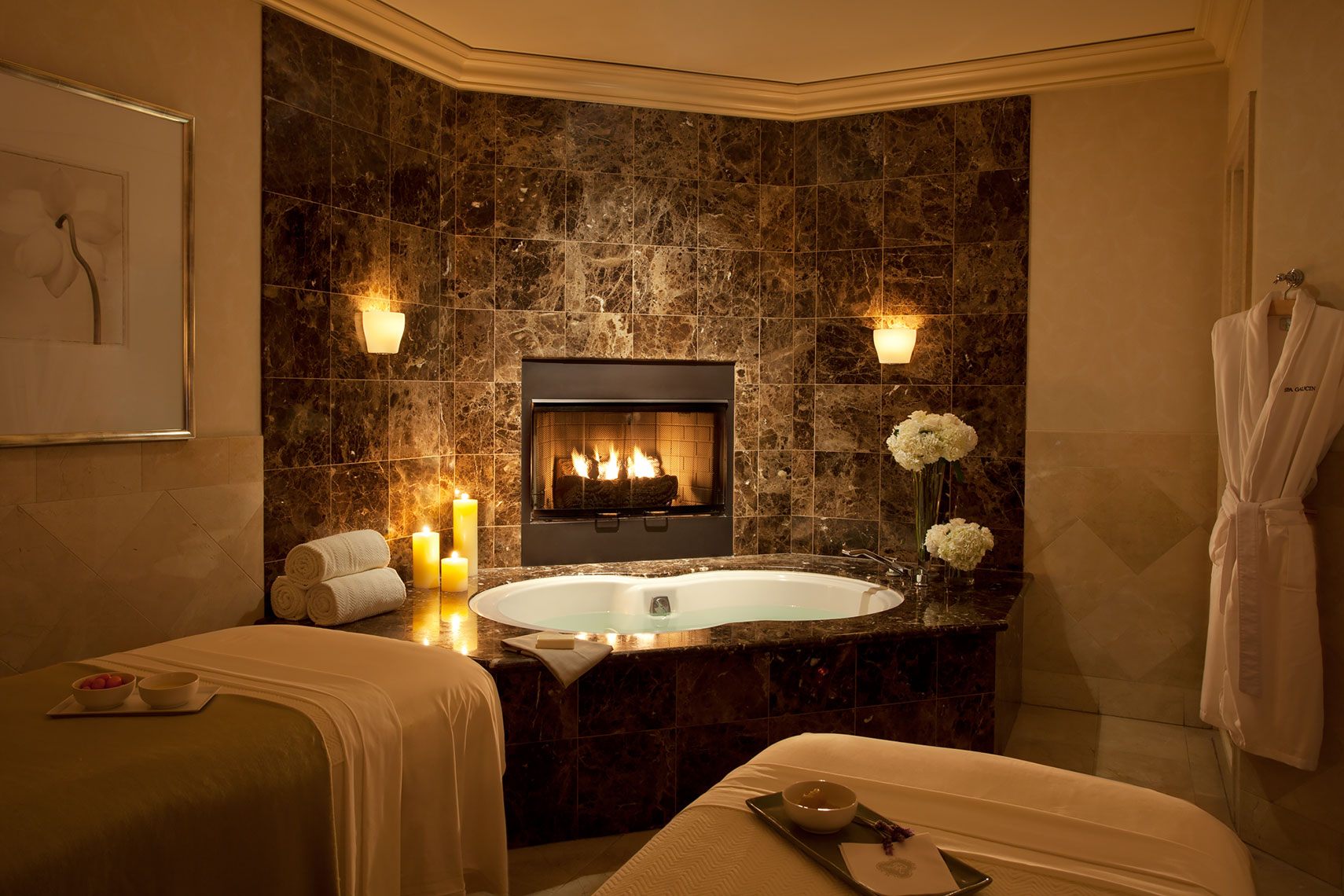 StRegis_Monarch_Beach_Spa