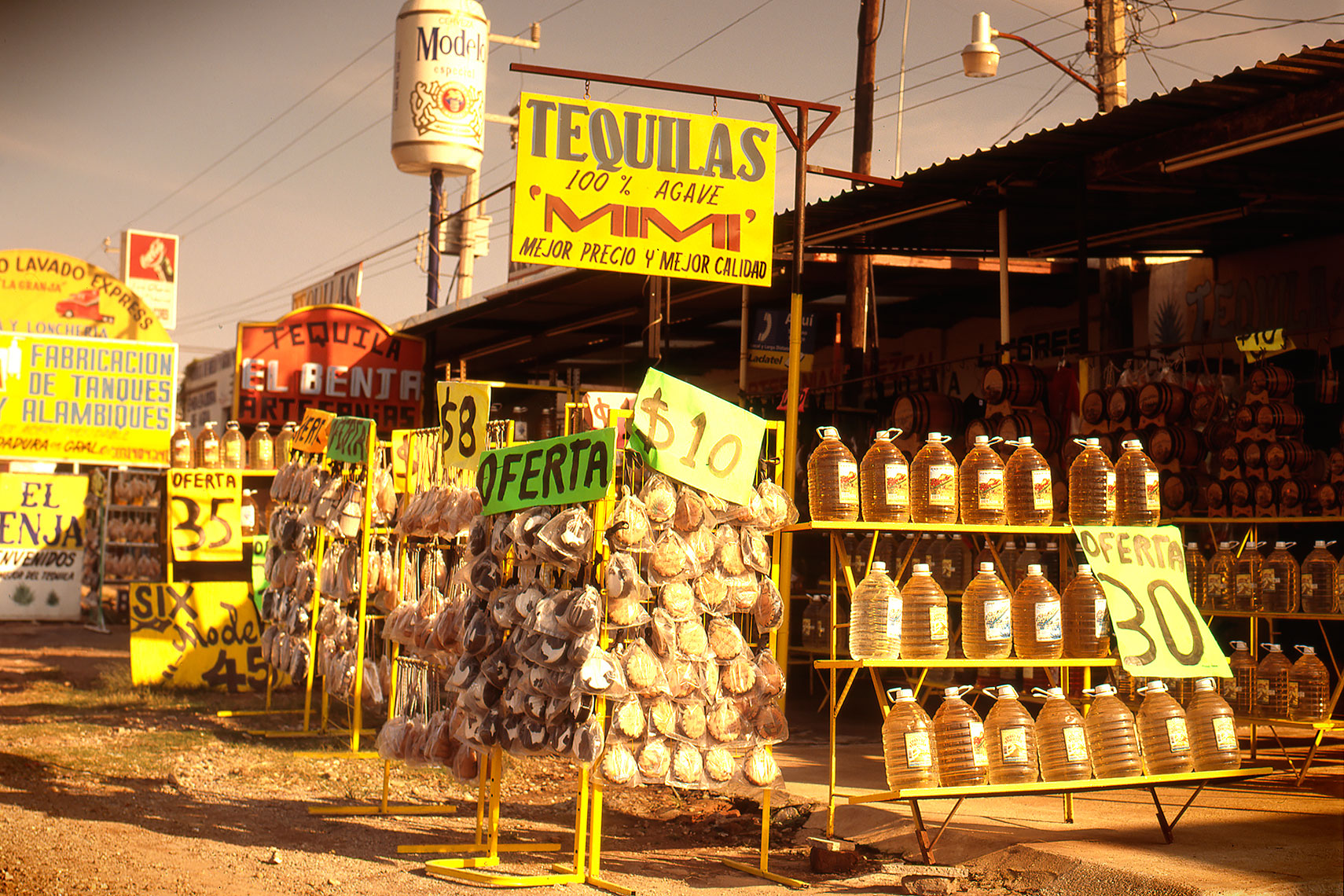 Road_Side_Tequila_Stand