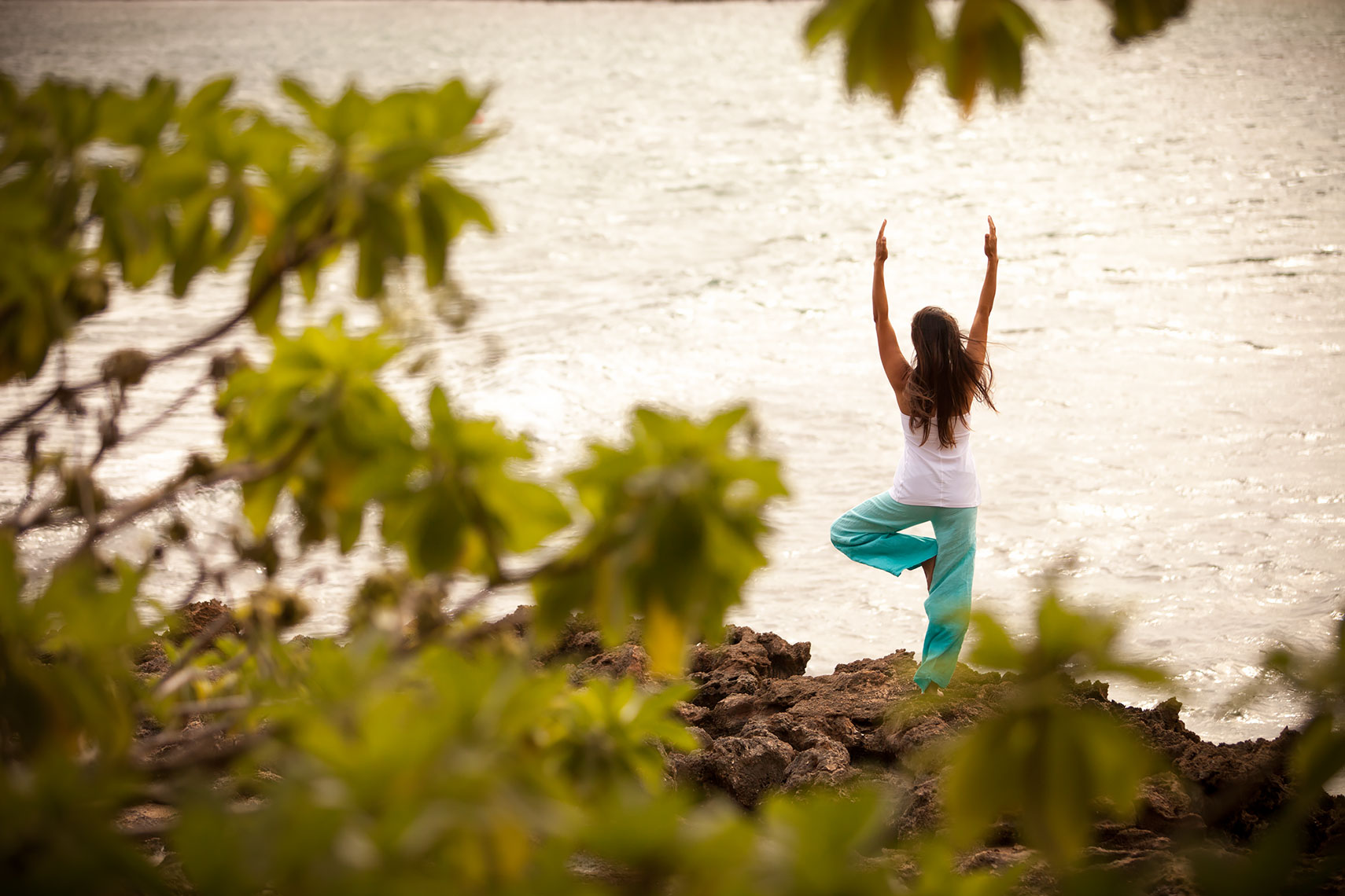 Turtle_Bay_Yoga_by_Sea