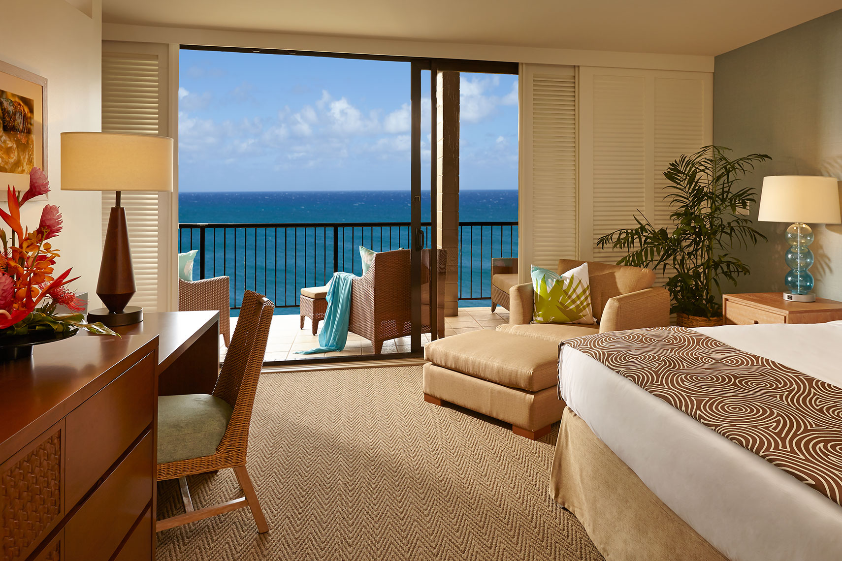 Turtle_Bay_Guest_room