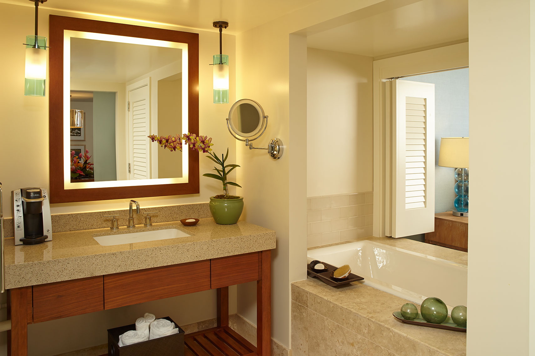 Luxury_bath_Turtle_Bay_Resort