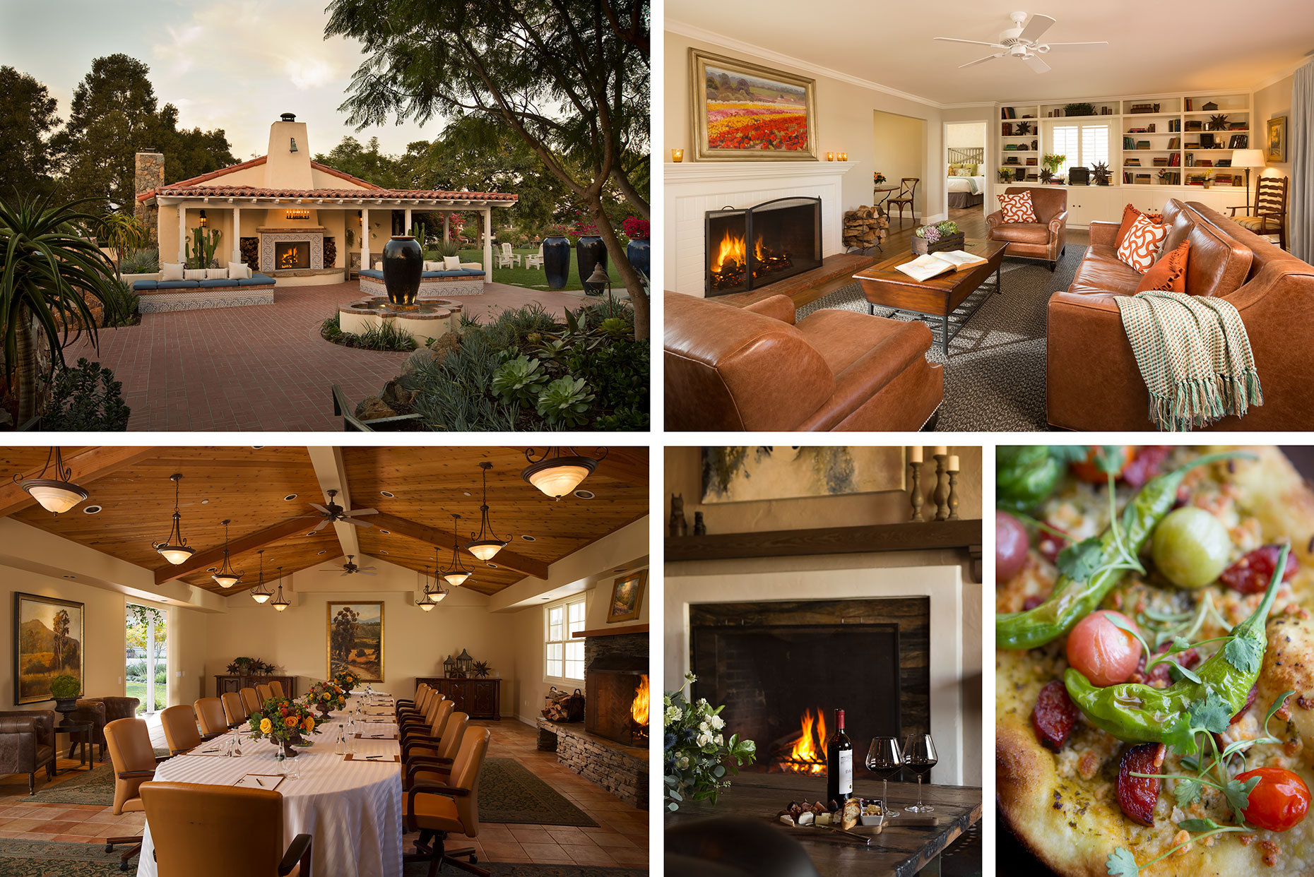 Inn_at_Rancho_Santa_Fe_03