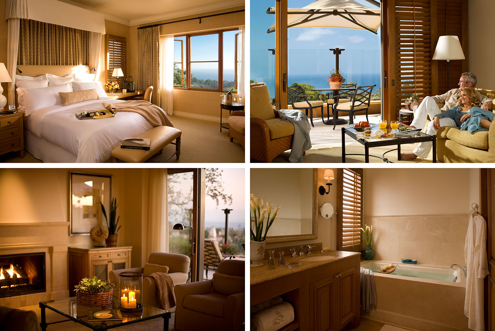 Resort_at_Pelican_Hill_03